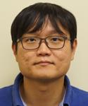 Jae Hyun Lee, Ph.D.